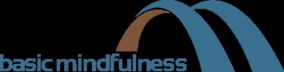 Basic Mindfulness Logo